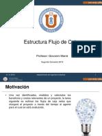 09-Estructura_Flujo_de_Caja.pptx