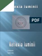 reflexia_luminii (1)