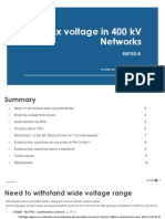 3. Joint session_Final_Max Voltage in 400 kV network_f.pdf
