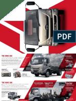 Hino 300 Series_Brochure.pdf