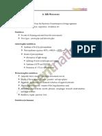 life_processes.pdf
