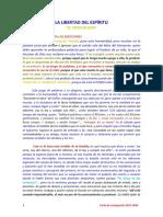 4-EL-TOQUE-TRIUNFAL.pdf