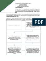 Proceso de Fundición a la Espuma Perdida.docx