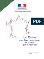 Guide Du Demandeur Asile Nov2015