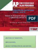 2 - Transporte Aplicaciones Usos y Dsitribucion Del GN-2019-1B
