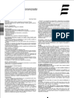 Progesterona micronizada