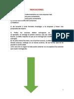 1FORMATO, PROYECTO, Propuesta a Empresa Real (1)