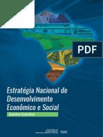 sumario_executivo_v3.pdf