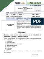 Ep–Ph Psicologia Organizacional II–Tocache Salinas Ronal 2015143729
