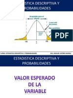 Clase11 Var Discreta