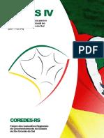 Pro-RS-IV.pdf