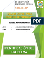 PROYECTO DE INNOVACIÓN.pptx