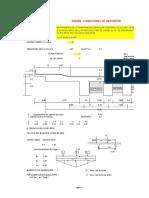 03 Diseno-De-puente-losa-estribos 10 Metros (12)02 (3)