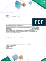 AUTORIZACION COMUNIDAD.docx