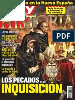 Muy interesante LOS PECADOS DE LA INQUISICIÓN.pdf