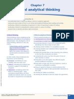Study Skills Handbook ---- (B Academic Skills)
