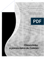 Camões.pdf