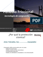 15-pendulo-friccional-sismica.pdf