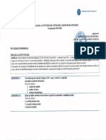 Tematica Cercurilor Metodice Jud. Iasi 2019 2020