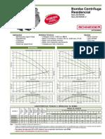 CATALOGO-BOMBAS.pdf