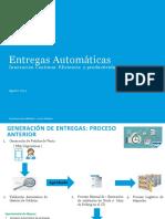 Entrega Automatica.pptx