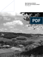 110314_Sao_Jose_dos_Campos_NBD_Brochure.pdf