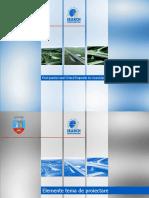 Search Corp - PP_pod Oradea