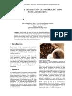 Plantilla Artículo Norma APA
