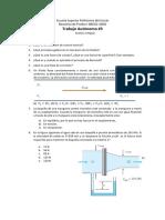 Trabajo autónomo 3 - Análisis integral-2-1