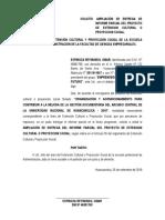 SOLICITO (3)