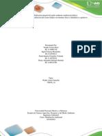 Fase 3 Modelacion Integral Del Medio Ambiente_grupo_34.Docx