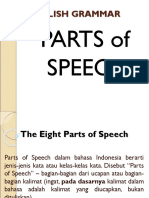 The Eight Parts of Speech- Final PP.ppt