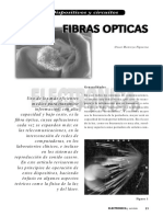 FibraOptica.pdf