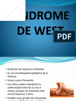 sndromedewest-11.pptx