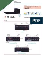 DFI-EC210-BT-Embedded-System-DataSheet.pdf