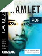 2012_Hamlet_TeachersGuide.pdf