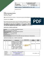 CAMC_PROCESO_17-13-7440905_218592011_37583335
