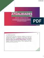 AULÃO DE ATUALIDADES - PDF FINAL.pdf
