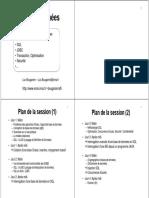 ++Master2_IRS_Bases_de_Donnees_Avancees.pdf