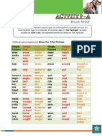 ACTIVIDADES SECCIÓN  9.pdf