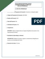 Guia_aprendizaje_3(1)