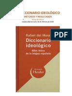 DICCIONARIO_IDEOLOGICO_-_ATLAS_LEXICO_DE.pdf