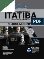 download_apostila_prefeitura_de_itatiba_-_sp_2019_-_guarda_municipal_pdf.pdf