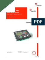 Manual_IL_NT_AMF_25_Espanol.pdf