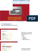Suppliers - How to Upload a Document into APQP 06Jul15 (English).pdf