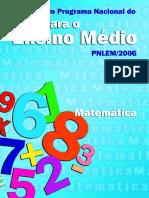 Pnlem Guias Matematica 2006