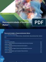 PSICOMOTRICIDADE E DESENVOLVIMENTO MOTOR.pdf
