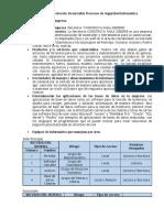 1-2 Evidencia Protocolo Procesos de Seguridad