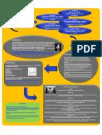Infografía.pptx