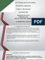 Unidad 4 Alta Correciones (2)